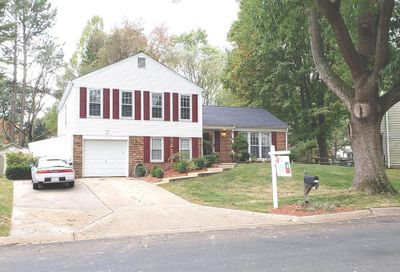 2305 Countryside Drive Silver Spring MD 20905