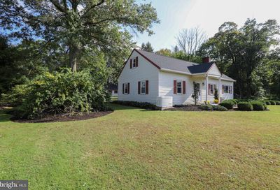 6144 Upper Mountain Road New Hope PA 18938