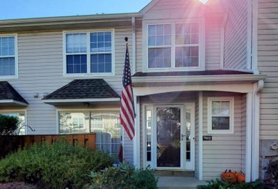 7902 Spruce Mill Drive 649 Morrisville PA 19067