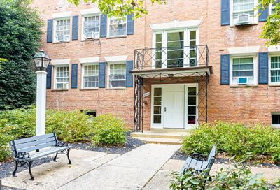 5005 10th Street S 5 Arlington VA 22204