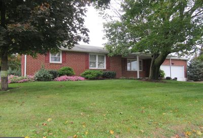 525 W Washington Avenue Myerstown PA 17067