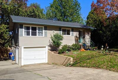 60 Cinder Road Lutherville Timonium MD 21093