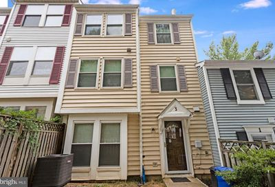 3 Whitechurch Court Germantown MD 20874