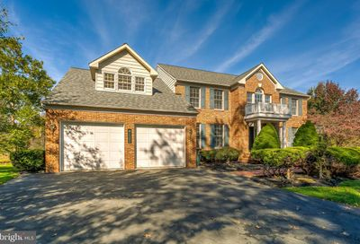 10235 Shirley Meadow Court Ellicott City MD 21042