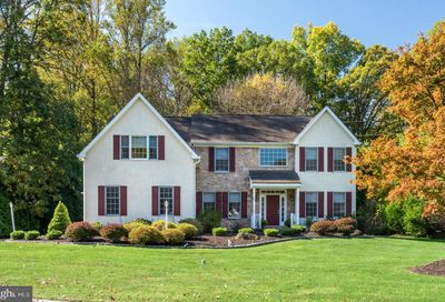 1104 Dickens Drive West Chester PA 19380