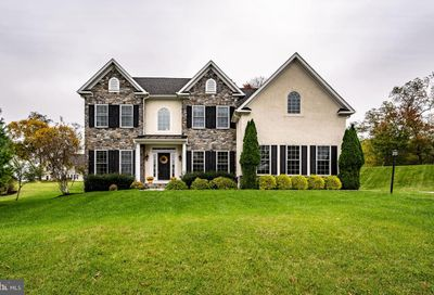 1108 Judson Drive West Chester PA 19380