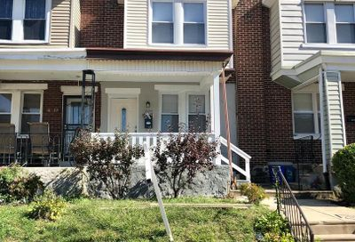 6535 N 20th Street Philadelphia PA 19138