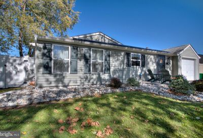 23 Inkberry Road Levittown PA 19057