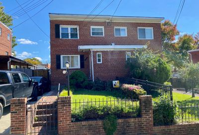 8305 Navahoe Drive Silver Spring MD 20903