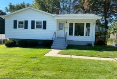 13406 Tangier Place Rockville MD 20853
