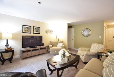 1 Southerly Court 208 Towson MD 21286