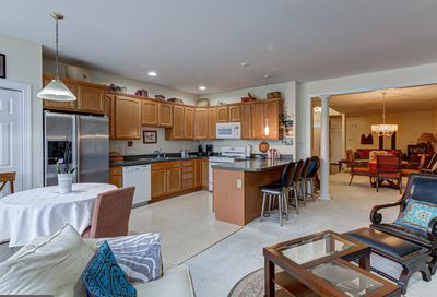 1605 Whispering Brooke Drive Newtown Square PA 19073