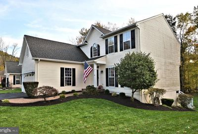 2019 Water Fall Circle Collegeville PA 19426