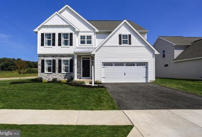 633 Meadowview Drive Annville PA 17003