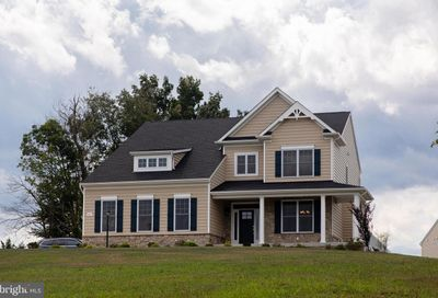 561 Lemmon Road Westminster MD 21157