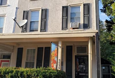 3575 Indian Queen Lane Philadelphia PA 19129