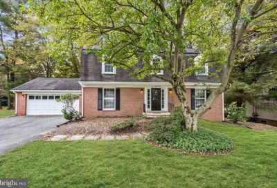 637 Whitingham Drive Silver Spring MD 20904