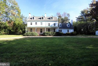 3901 Main Street Trappe MD 21673