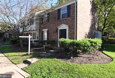10827 Bucknell Drive 32 Silver Spring MD 20902