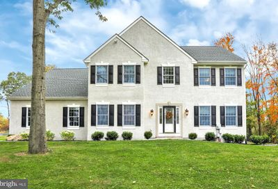 4899 Curly Hill Road Doylestown PA 18902