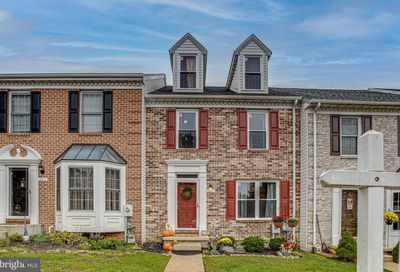 343 Althea Court Bel Air MD 21015