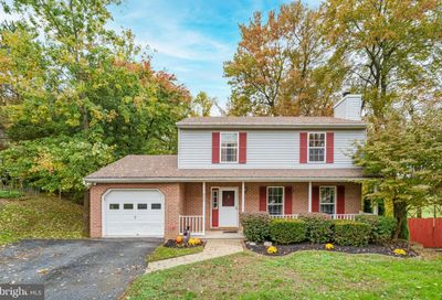 900 Hackle Drive Hampstead MD 21074