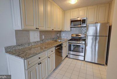 5225 Pooks Hill Road 1505s Bethesda MD 20814