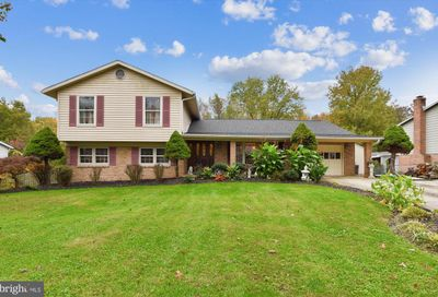 1637 Hopefield Road Silver Spring MD 20905