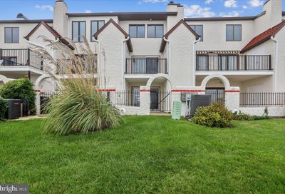 32 Queen Anne Way Chester MD 21619