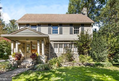 95 Wynnedale Road Narberth PA 19072
