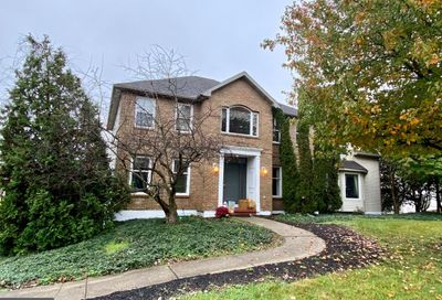 15 Sycamore Drive Reading PA 19606