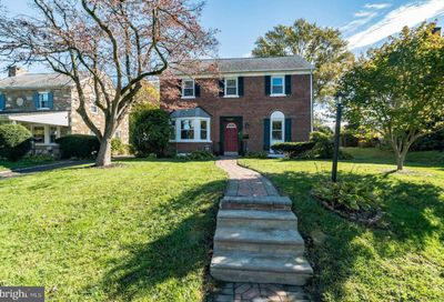 7407 New Second Street Elkins Park PA 19027