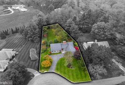 103 Mill Top Drive Kennett Square PA 19348
