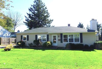 153 Gable Road Paoli PA 19301