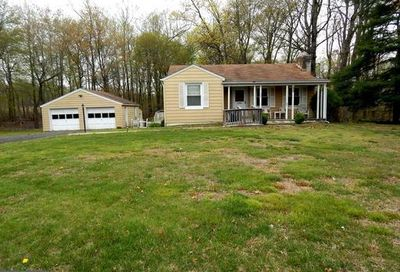 1500 Old Mountain South Road S Joppa MD 21085