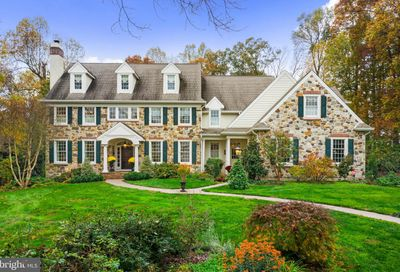 106 Bailey Circle Kennett Square PA 19348