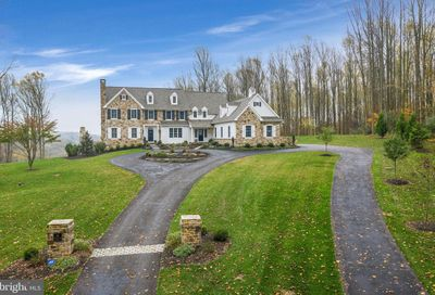 146 Green Valley Road Unionville PA 19320