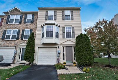 426 Terrace Drive Quakertown PA 18951