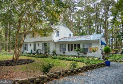3316 Jamaica Point Road Trappe MD 21673