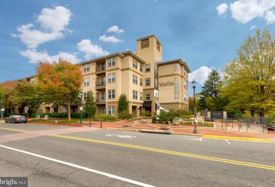11800 Old Georgetown 1633 North Bethesda MD 20852