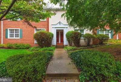 4629 28th Road S Arlington VA 22206