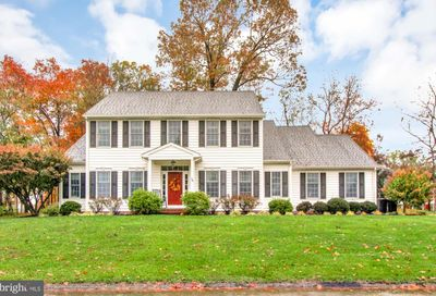 26 Mccurley Drive New Freedom PA 17349
