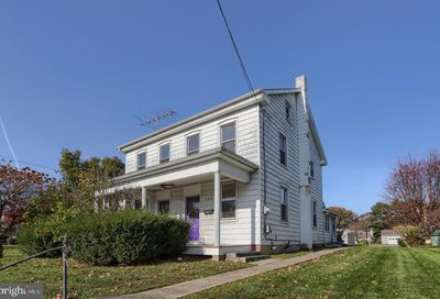 344 W High Street Manheim PA 17545