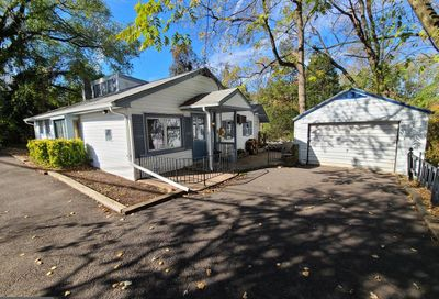3626 Old Lincoln Highway Feasterville Trevose PA 19053