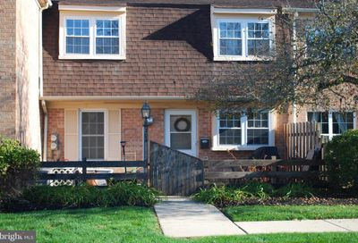 204 Arbour Court North Wales PA 19454
