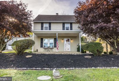 130 Mount Airy Road Coatesville PA 19320