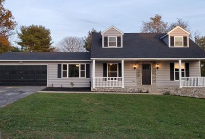 38 Independence Drive New Freedom PA 17349