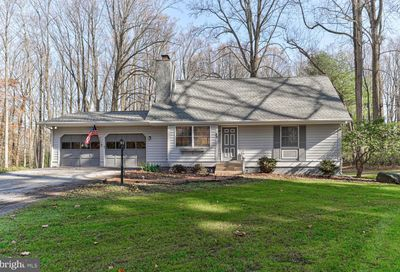 50 Old Orchard Lane Chadds Ford PA 19317