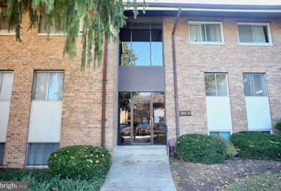 18604 Walkers Choice Road 4 Gaithersburg MD 20886