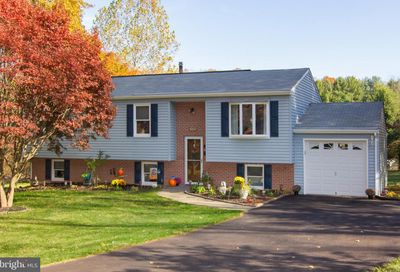 131 Coral Court Westminster MD 21157